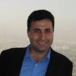 Ali Zuashkiani