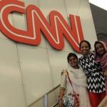 At CNN