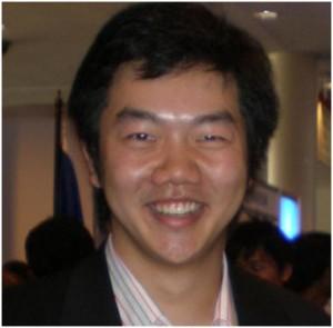 Alan Huynh