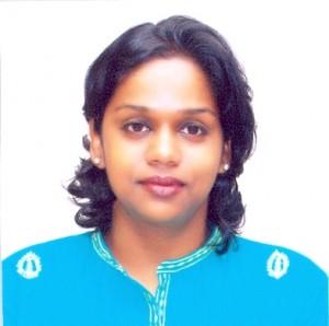 Bhavani Fonseka