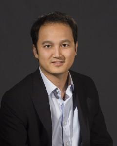 Huan Le