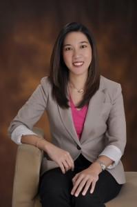 Lesley Cordero