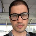 Ramin  Anwari