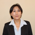 Lungten Zangmo Wangchuk