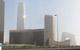 Energy Retrofitter Sohota 圣通的央视节能改造