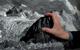 Everest's Vanishing Glaciers