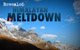 Himalayan Meltdown Trailer