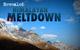 Himalayan Meltdown Trailer