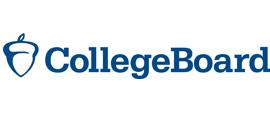 organizers-collegeboard