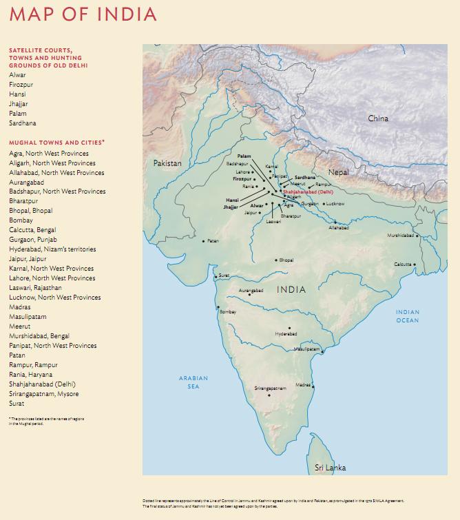 asia mahadeep in hindi pdf