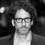 photo of Joel Coen
