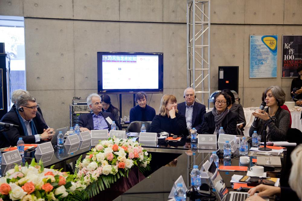 CAFA_Forum Nov'12