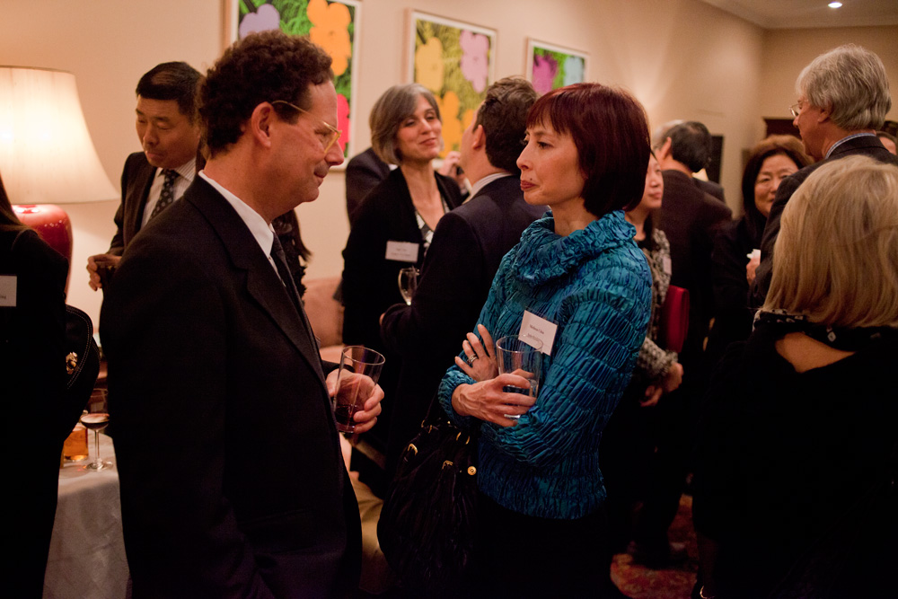 Weinberg+Chiu_Forum Nov'12