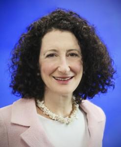 Aliza Knox