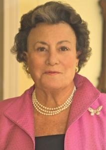 Susan Stautberg