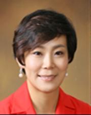 Jade Taihee Chung