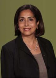 Kalpana Raina