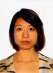 Li Xin